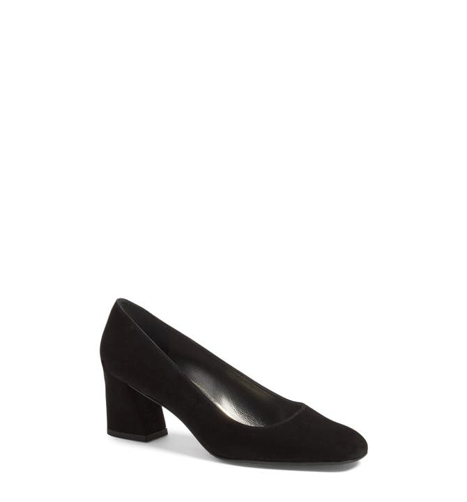 SAKS OFF FIFTH SPECIAL! STUART WEITZMAN SHOES NOW UP TO 70% OFF!