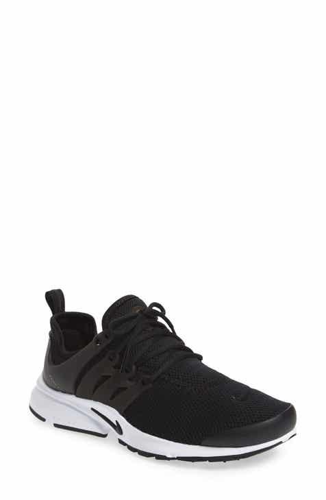 d49c7fd7f78 Nike Air Presto Sneaker (Women)