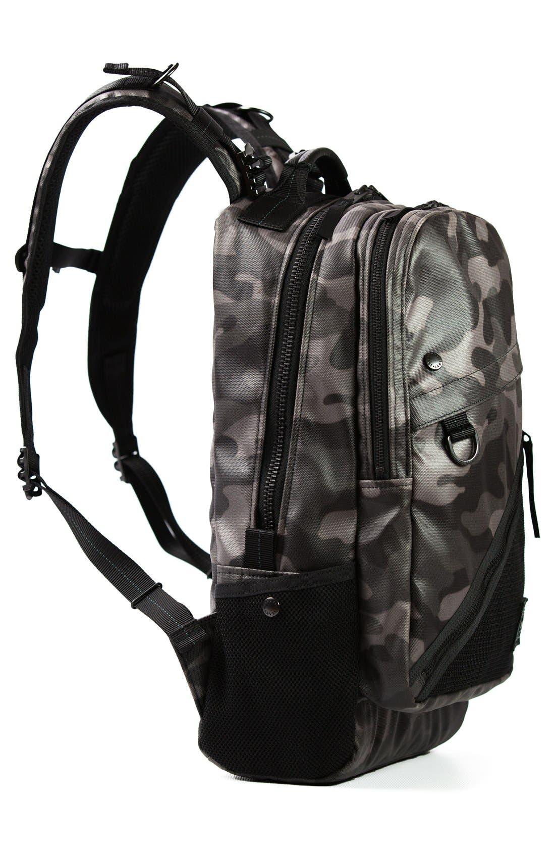 Alternate Image 5  - Harvest Label 'NightHawk' Backpack