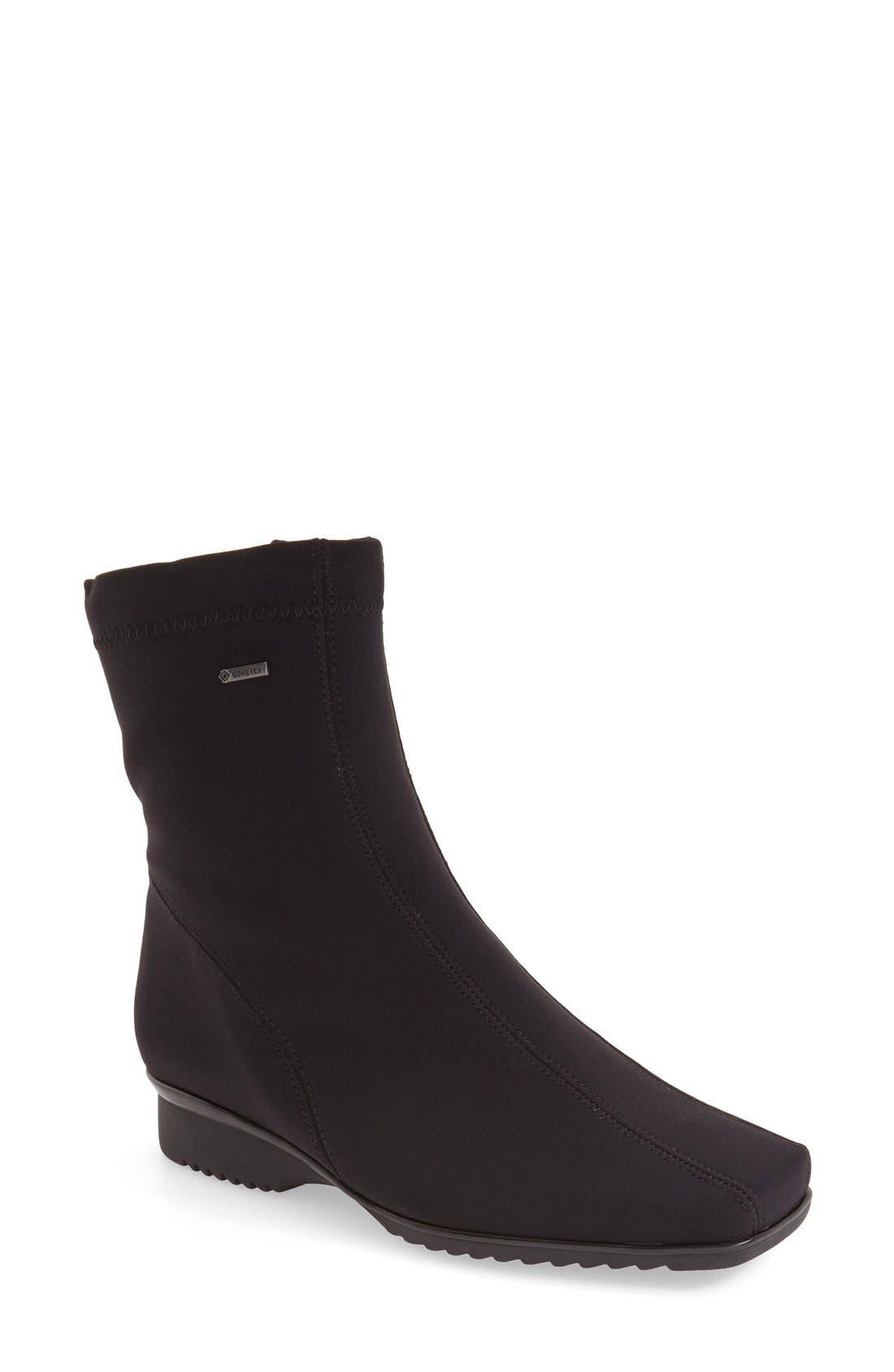 245c6d552f3d90 Women s Ara Shoes