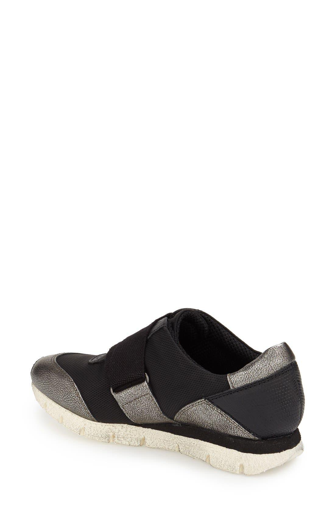 Alternate Image 2  - OTBT 'New Wave' Sneaker (Women)