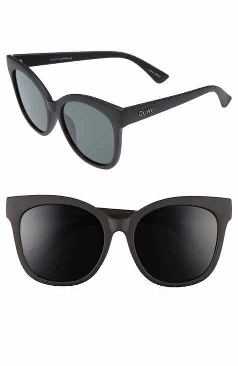 7ec8cf7d8e Quay Australia It s My Way 55mm Sunglasses
