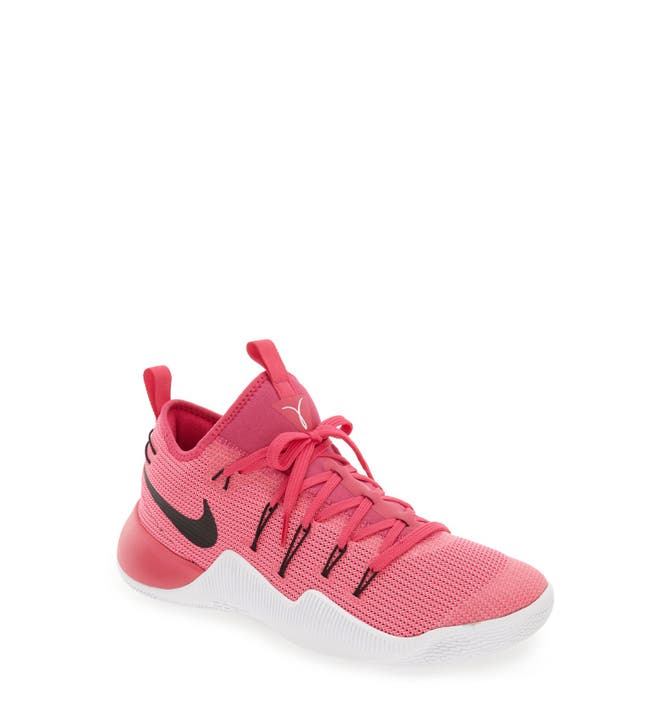 c3716e4f838 ... Main Image - Nike Hypershift Basketball Shoe .