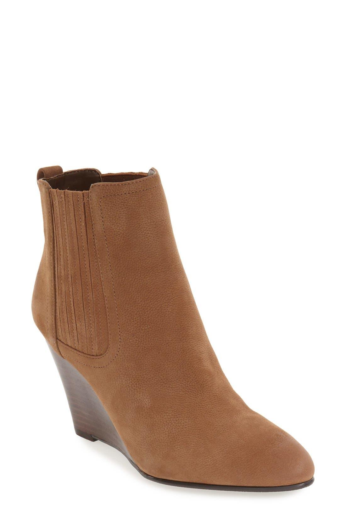 Alternate Image 1 Selected - Sam Edelman 'Gillian' Boot (Women)