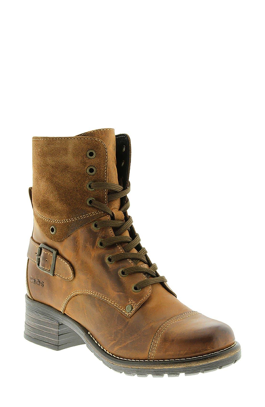 Taos Crave Boot (Women)