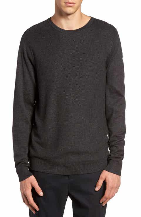 Men's Crewneck Sweaters   Nordstrom