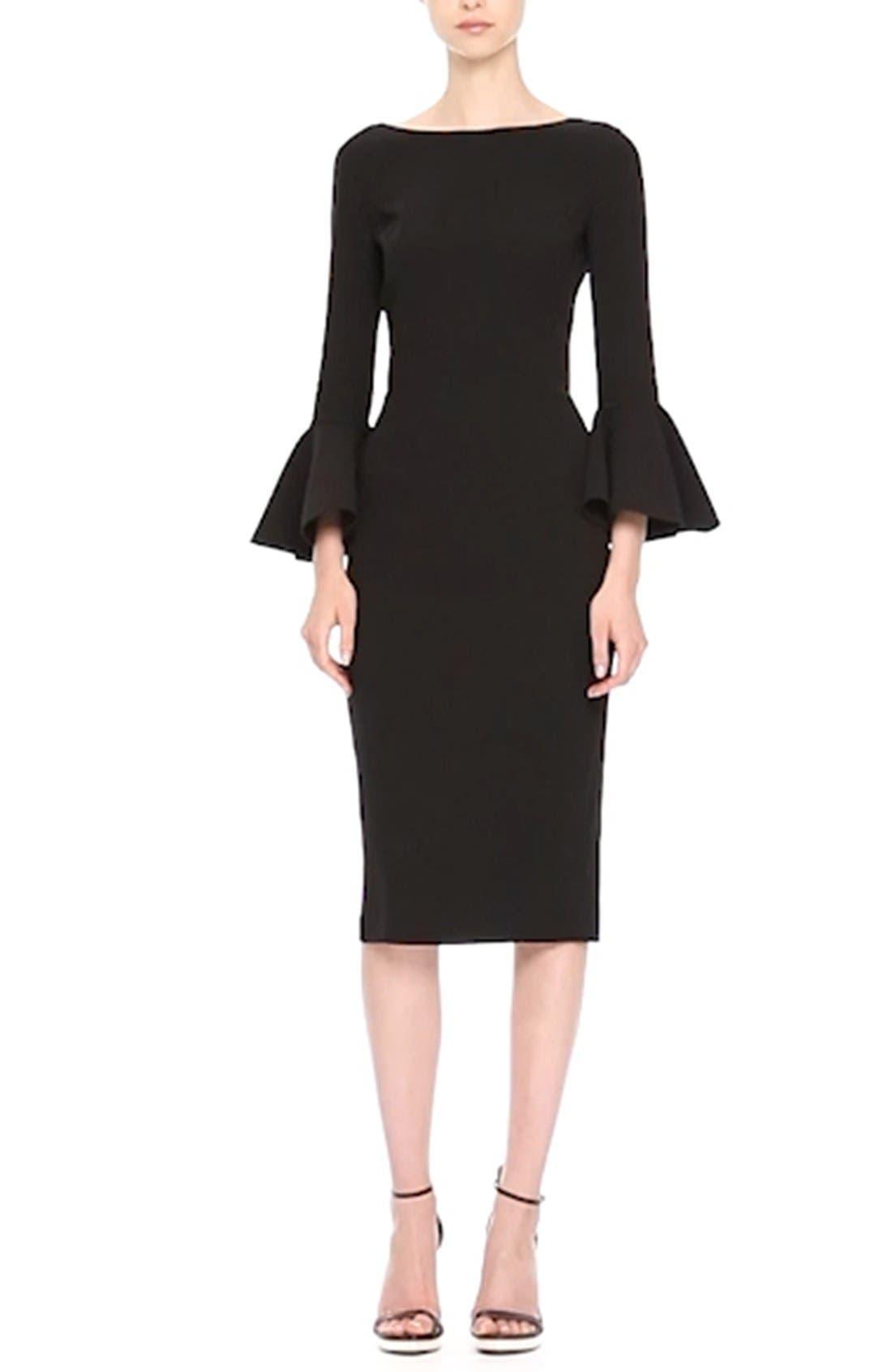 Mother of the Bride Dresses Michael Kors