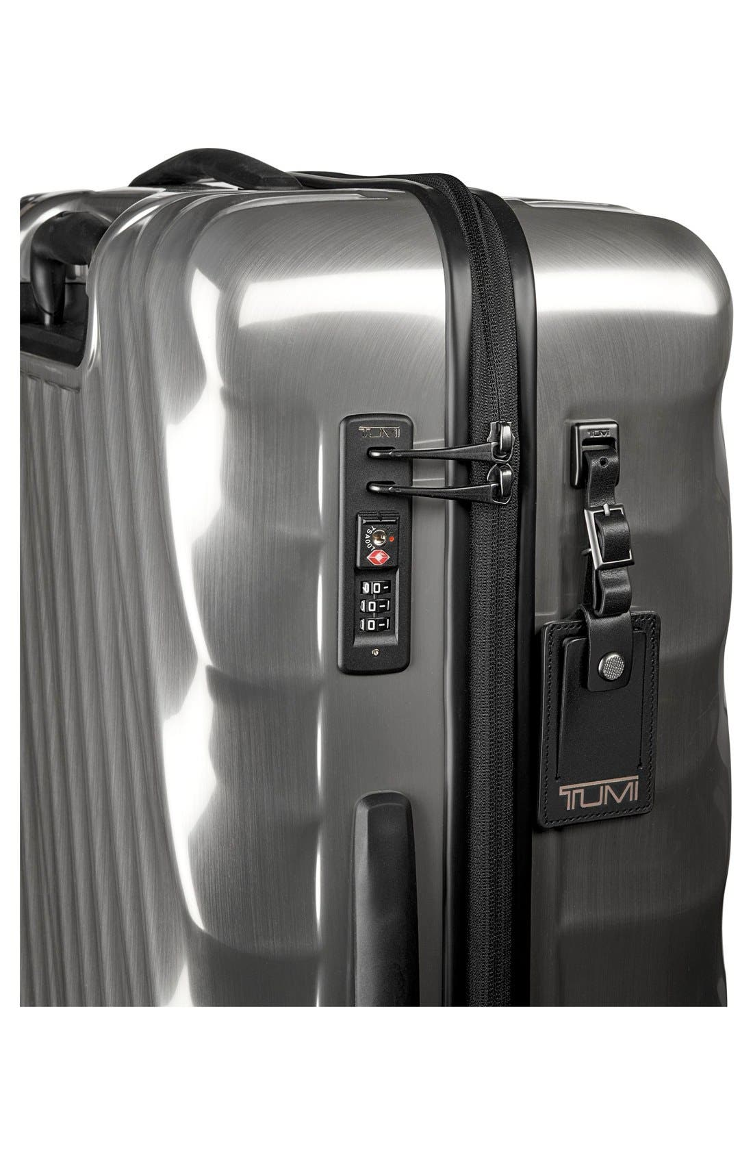 Alternate Image 6  - Tumi 19 Degree 30 Inch Extended Trip Wheeled Packing Case