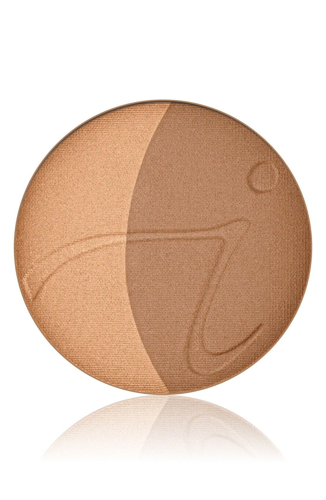 jane iredale So-Bronze® 2 Bronzing Powder Refill