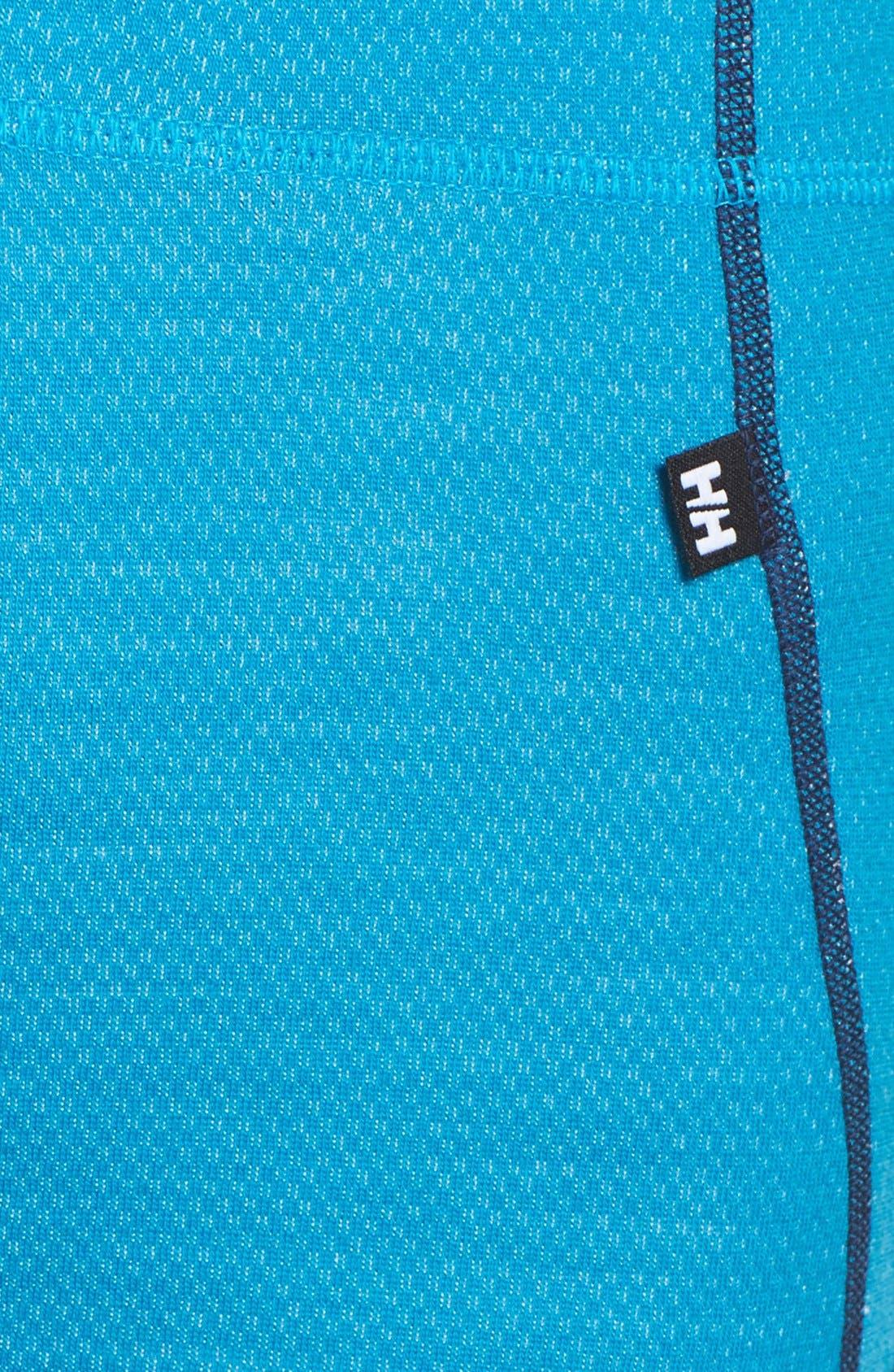 Alternate Image 5  - Helly Hansen 'Prowool' Pants