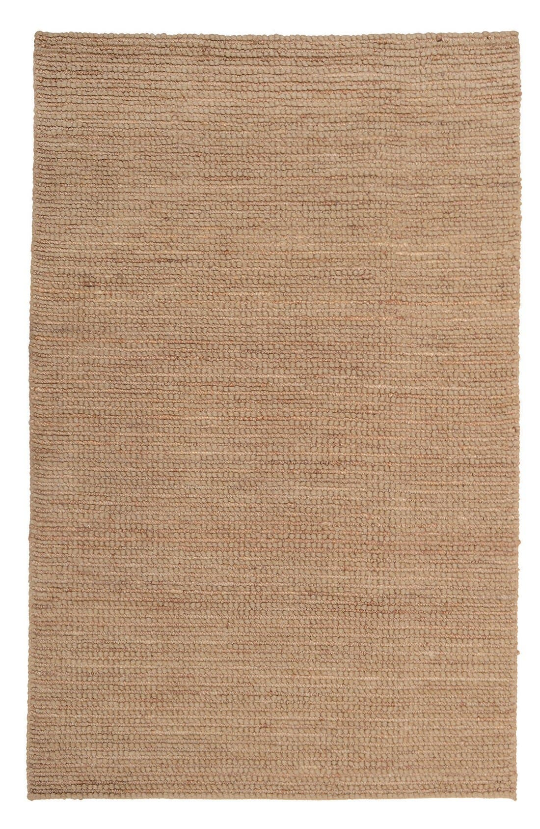 Alternate Image 1 Selected - Villa Home Collection Valencia Rug