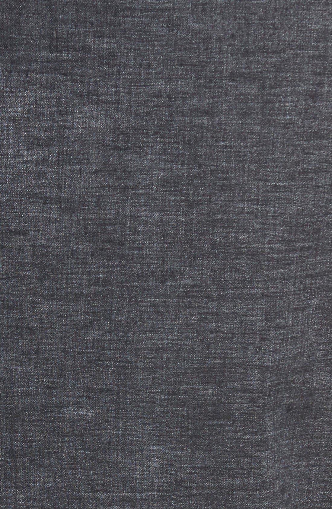 Vaha Pants,                             Alternate thumbnail 5, color,                             Black
