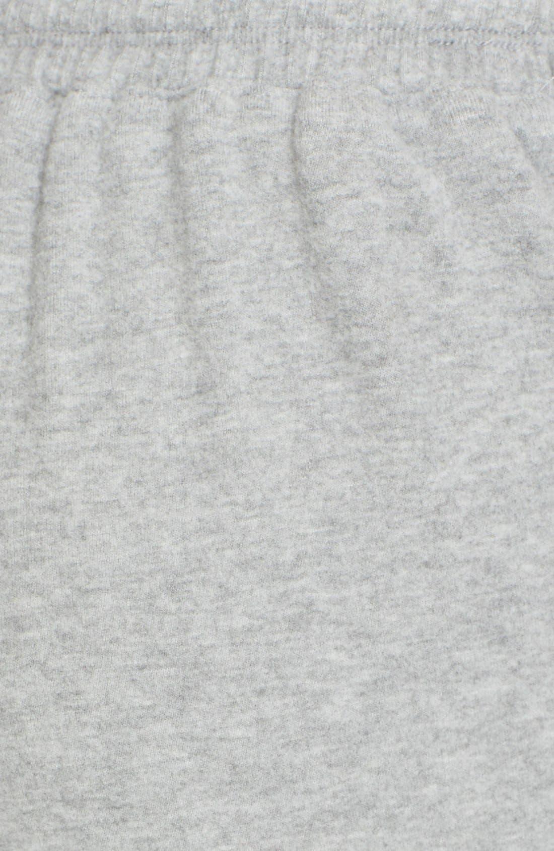 Everyone Loves This Jogger Pants,                             Alternate thumbnail 5, color,                             Grey