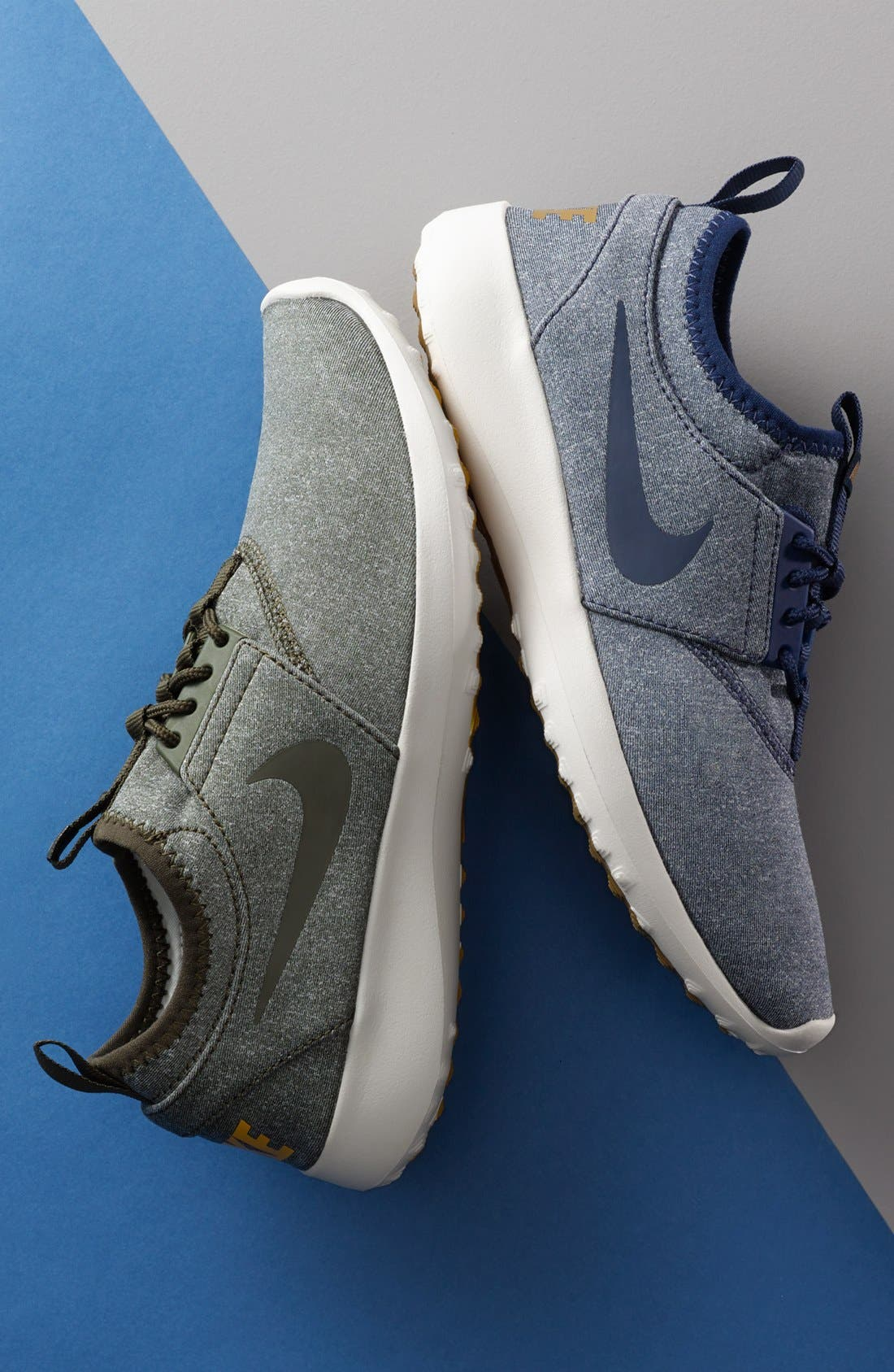 Alternate Image 7  - Nike Juvenate SE Sneaker