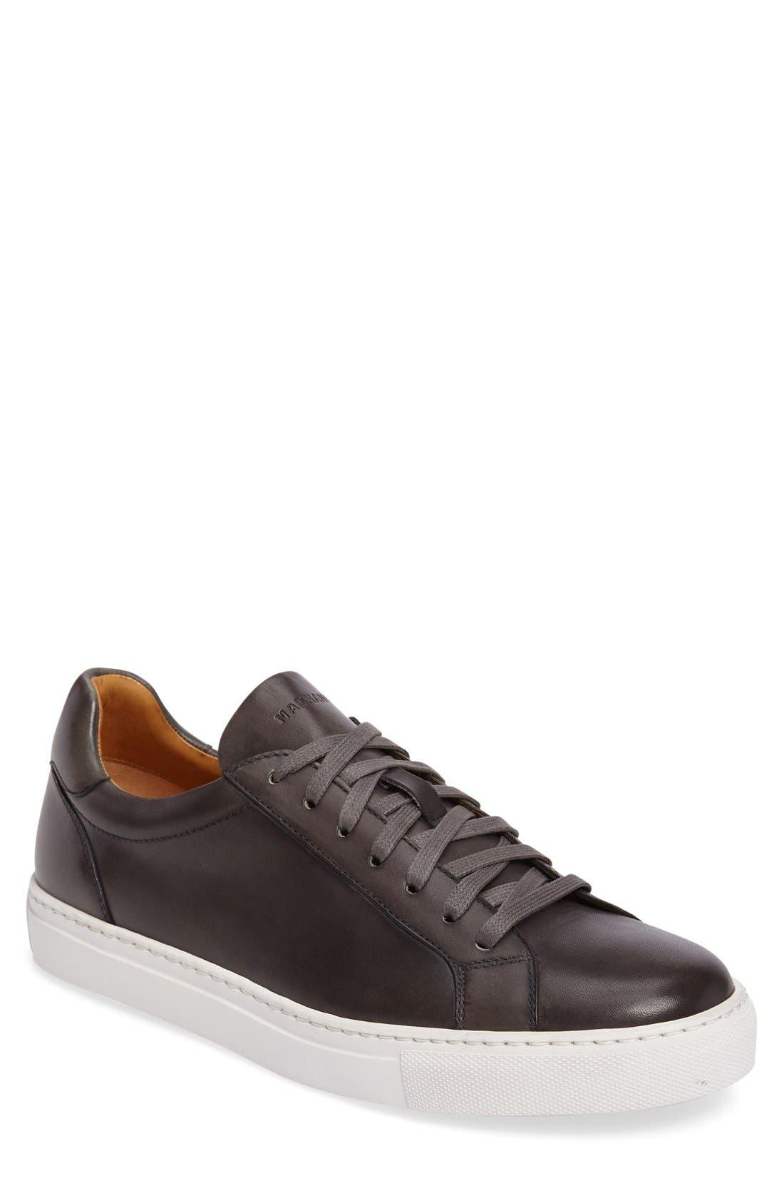 Magnanni Fede Sneaker (Men)