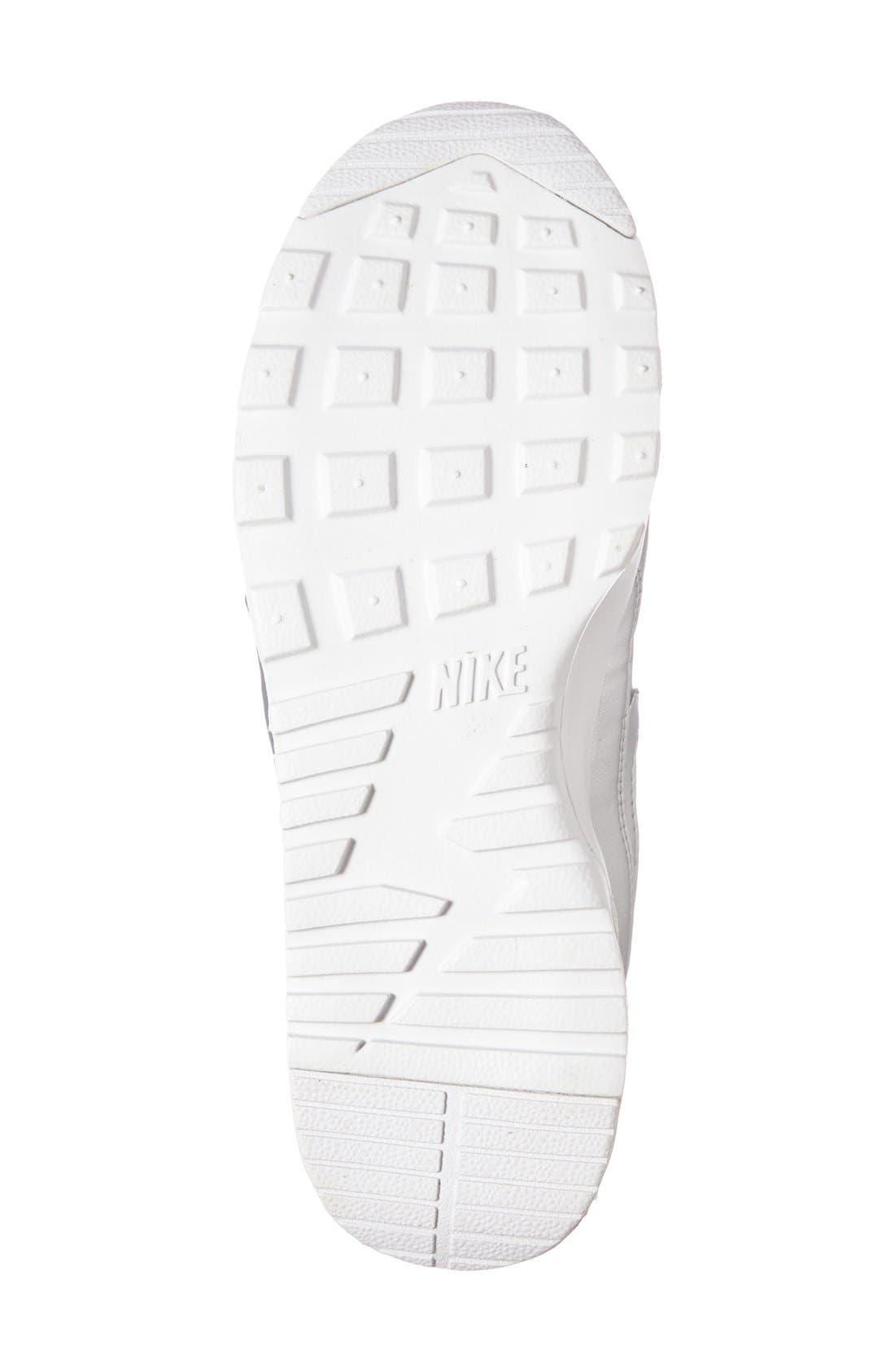 Alternate Image 4  - Nike 'Air Max Thea SE' Sneaker (Women)