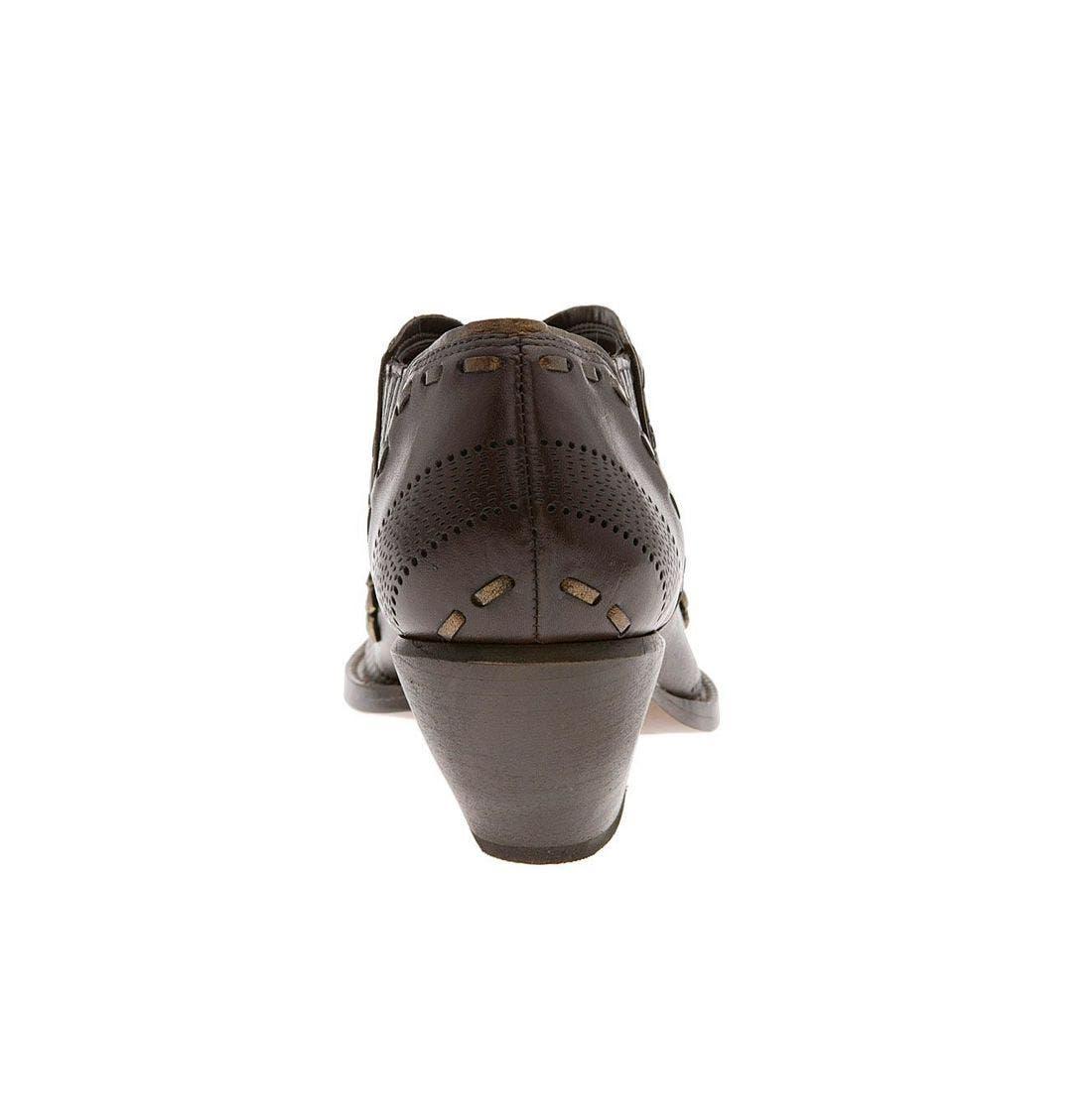 Alternate Image 4  - BCBGirls 'Toom' Boot
