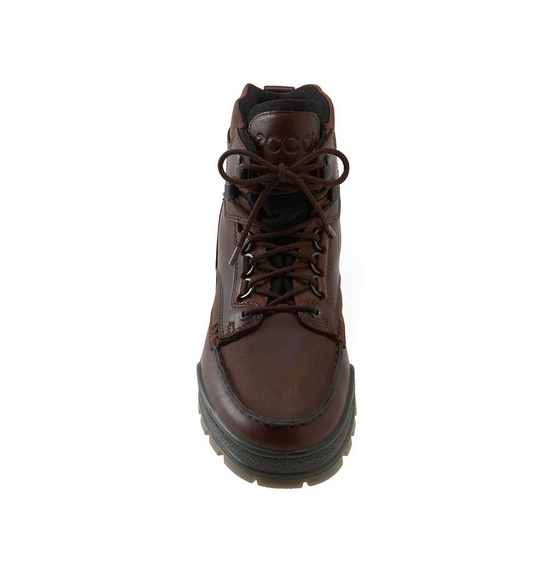 Alternate Image 2  - ECCO 'Track II High' Boot (Men)