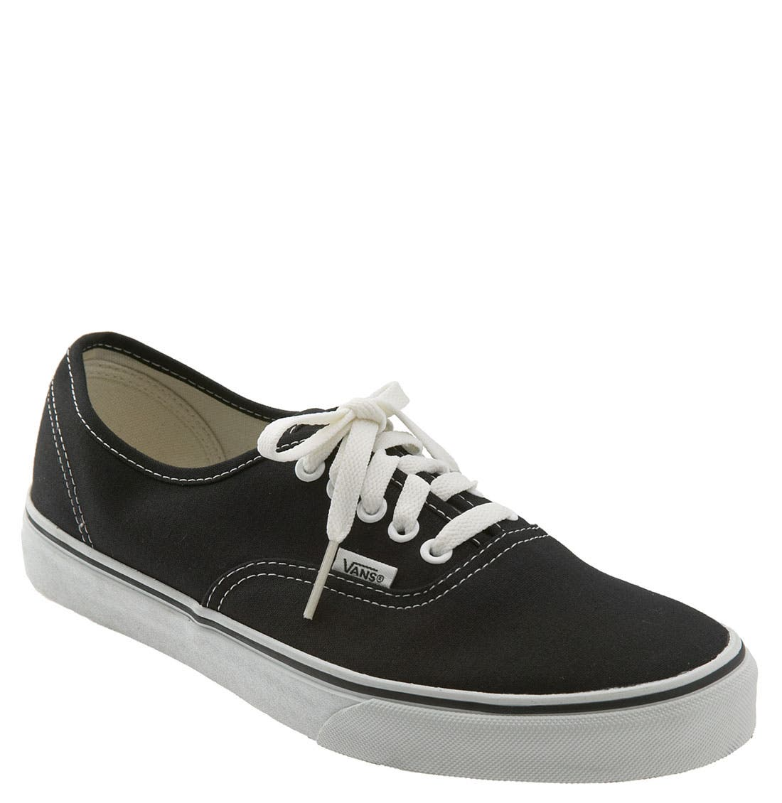 Vans 'Authentic' Sneaker (Men)