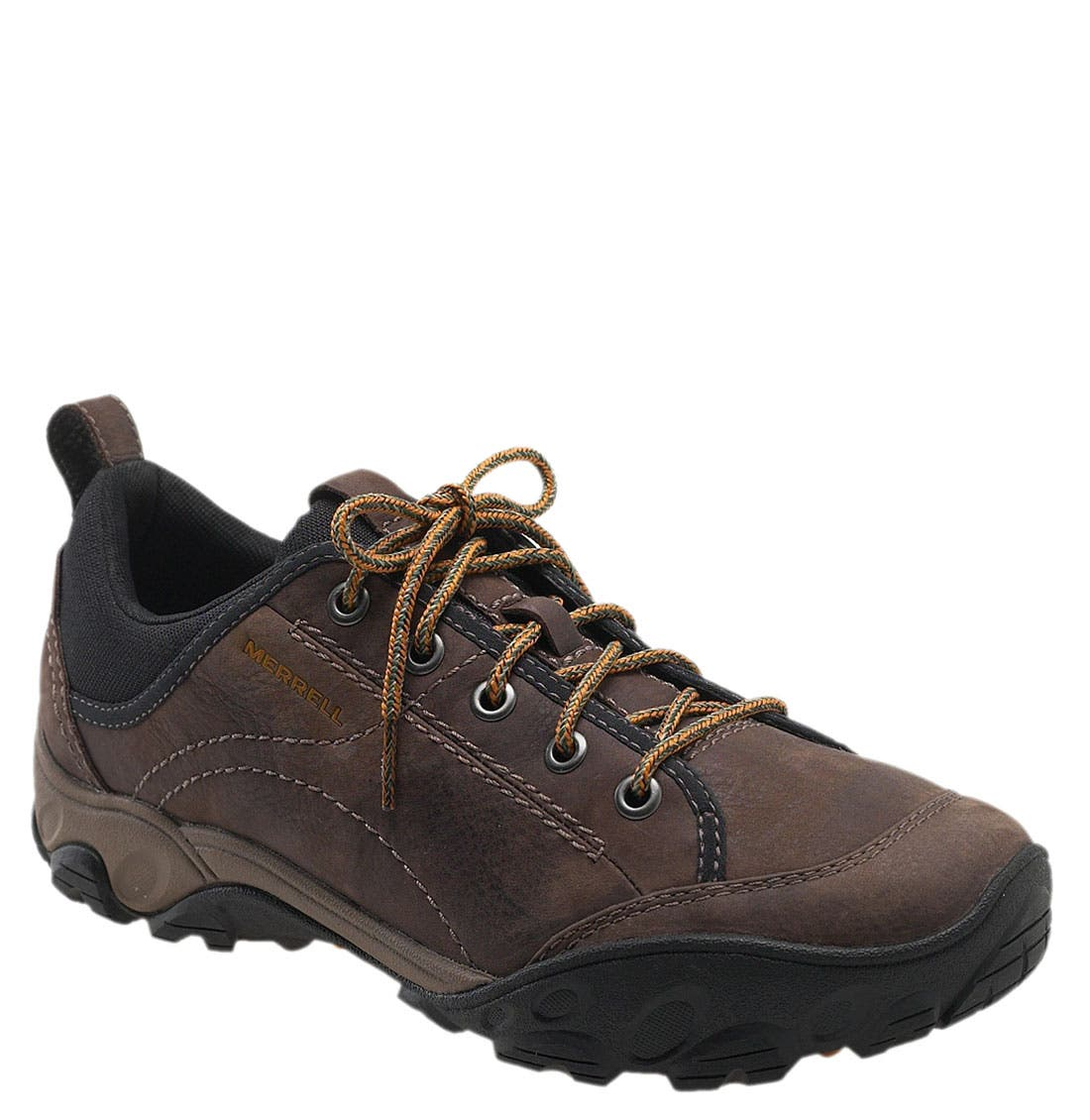 Main Image - Merrell 'Sight' Shoe (Men) (Online Only)