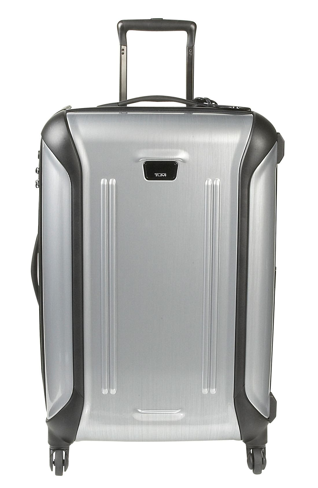 Alternate Image 1 Selected - Tumi 'Vapor™' Medium Trip Packing Case