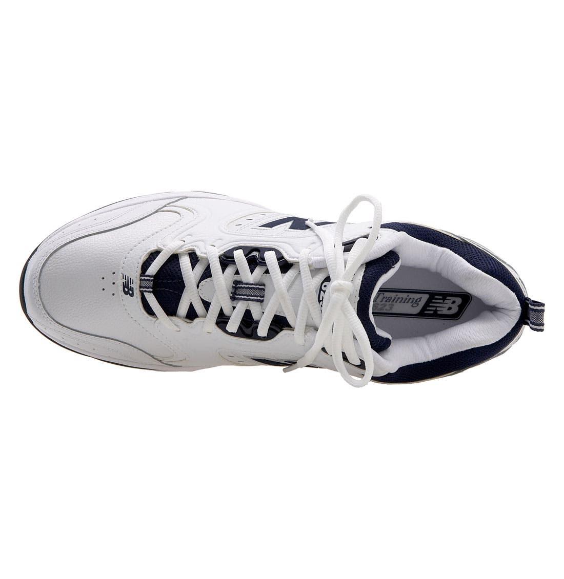 Alternate Image 2  - New Balance '623' Training Shoe (Men)