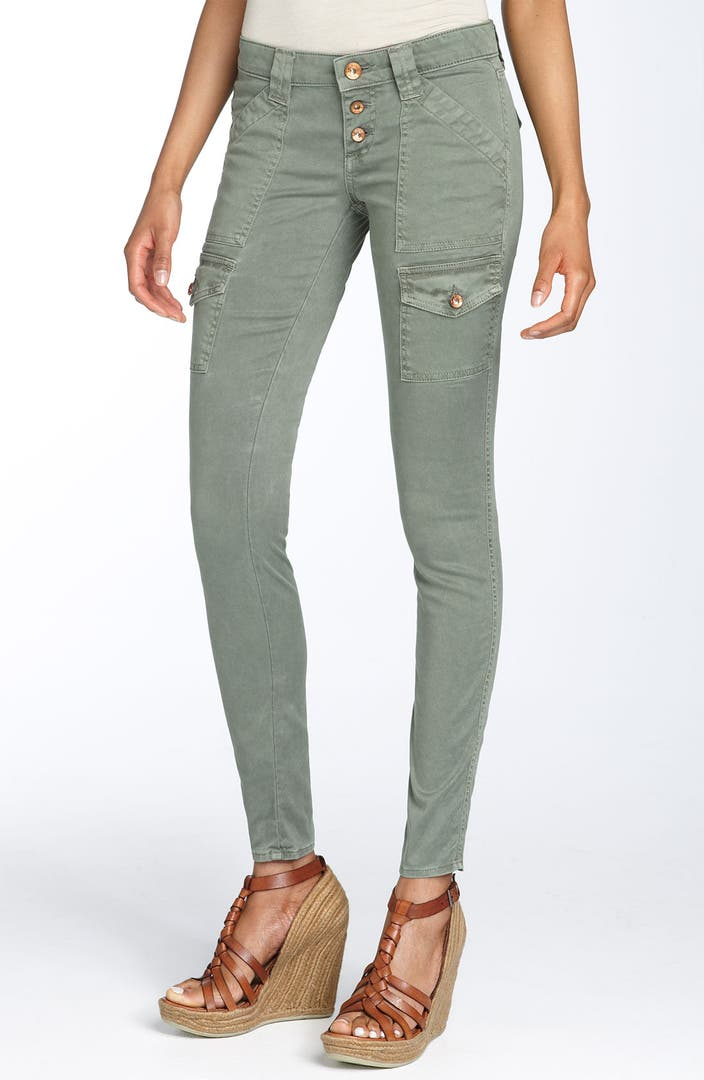 Find great deals on eBay for womens cargo leggings. Shop with confidence.