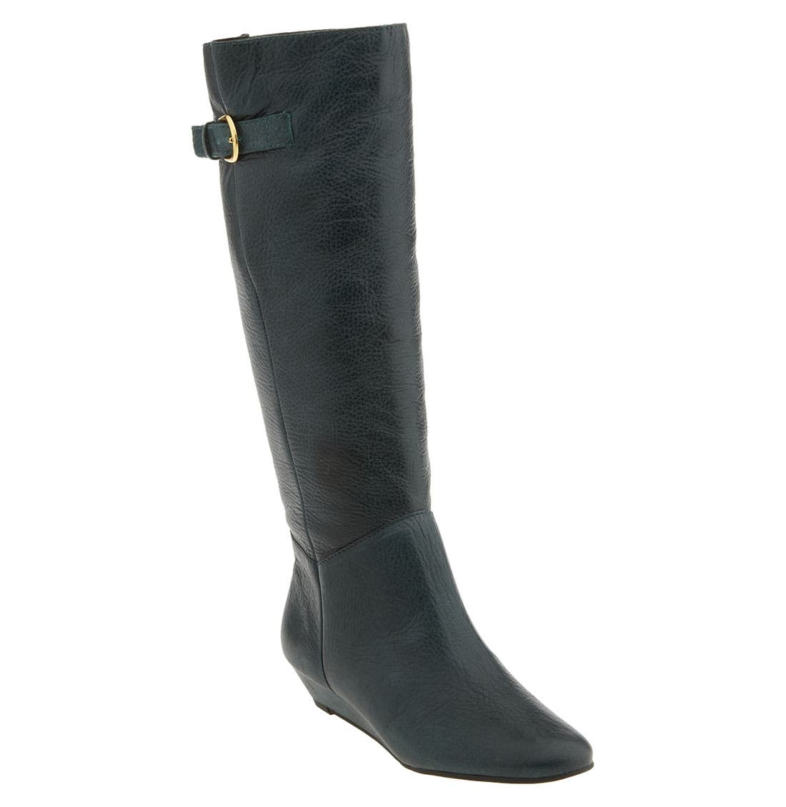 Main Image - Steven by Steve Madden 'Intyce' Boot