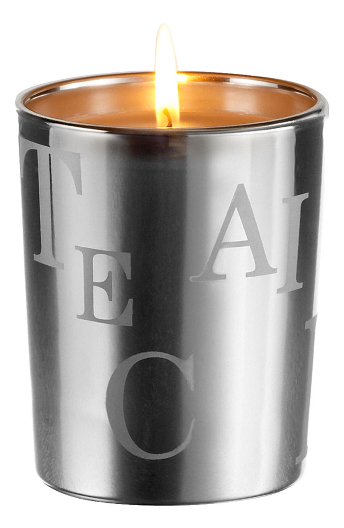 Alternate Image 1 Selected - Chantecaille 'Tiare' Perfumed Candle