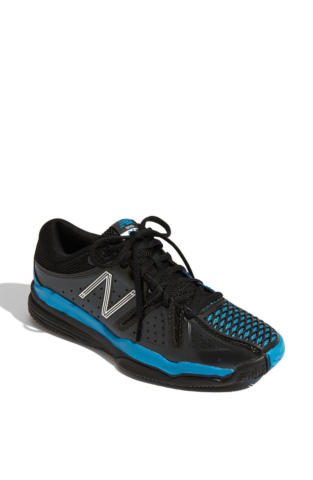 Alternate Image 1 Selected - New Balance '851' Tennis Shoe (Women) (Regular Retail Price: $89.95)