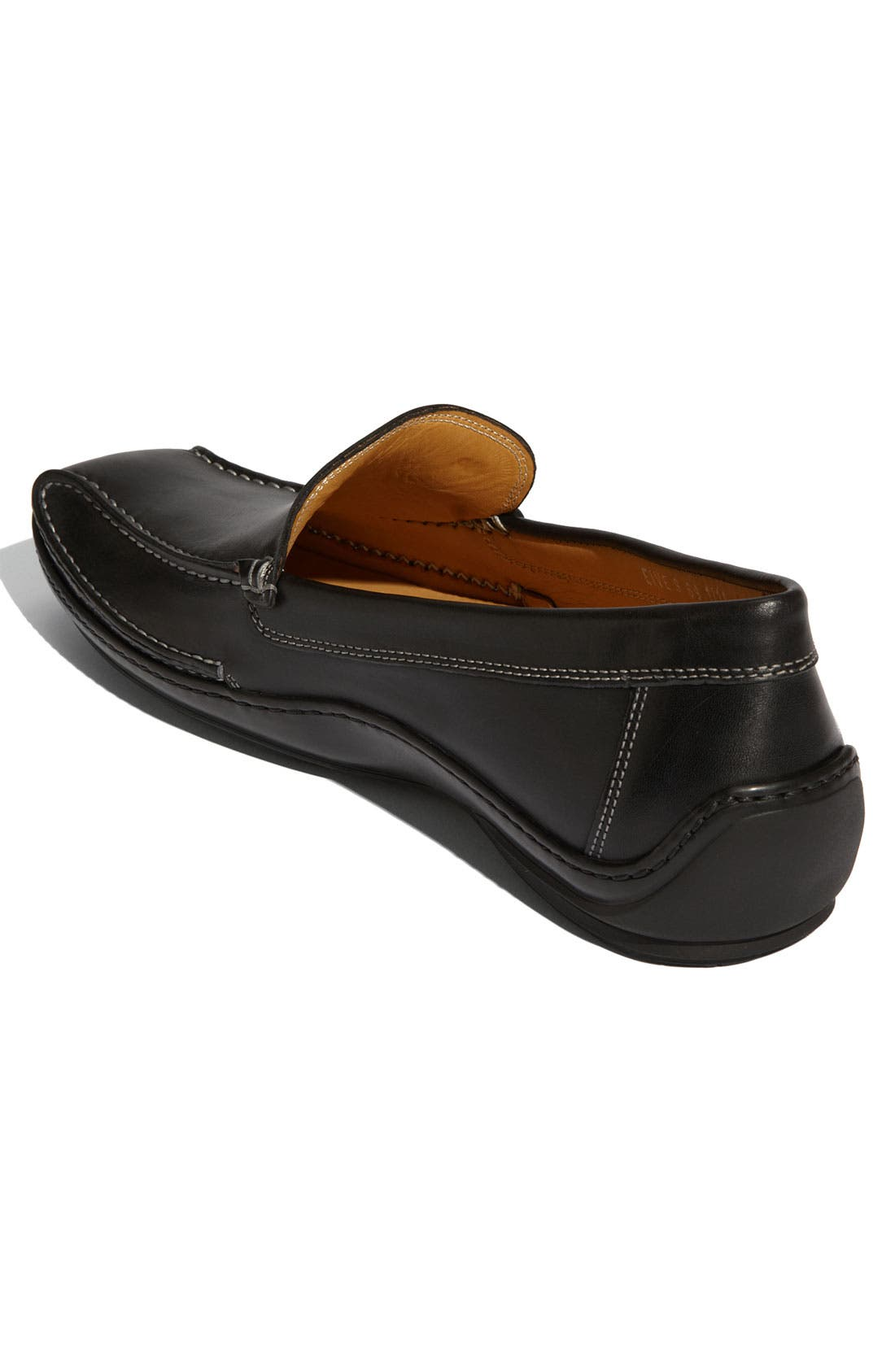 Alternate Image 2  - Donald J Pliner 'Eive' Slip-On