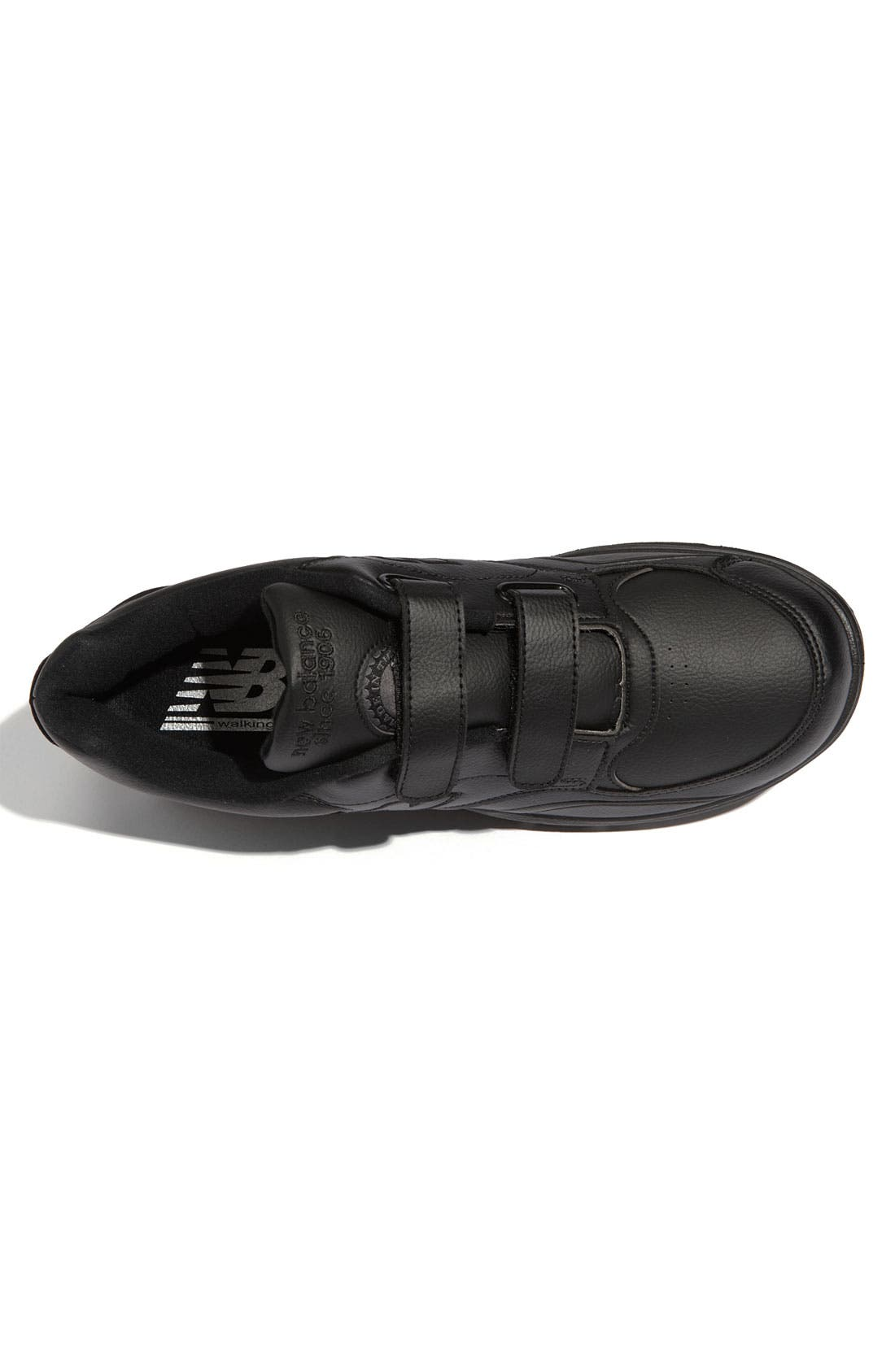 Alternate Image 3  - New Balance '812' Walking Shoe (Men)