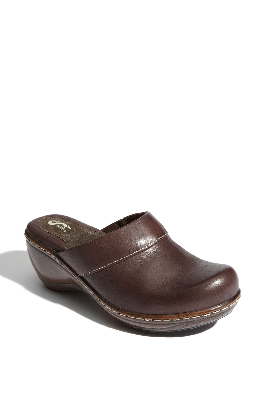 SoftWalk® 'Murietta' Clog