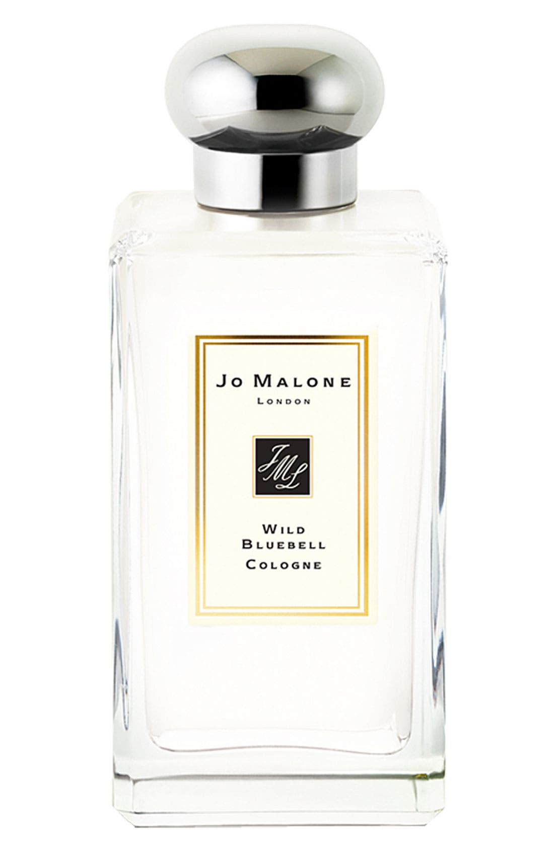Jo Malone London™ Wild Bluebell Cologne