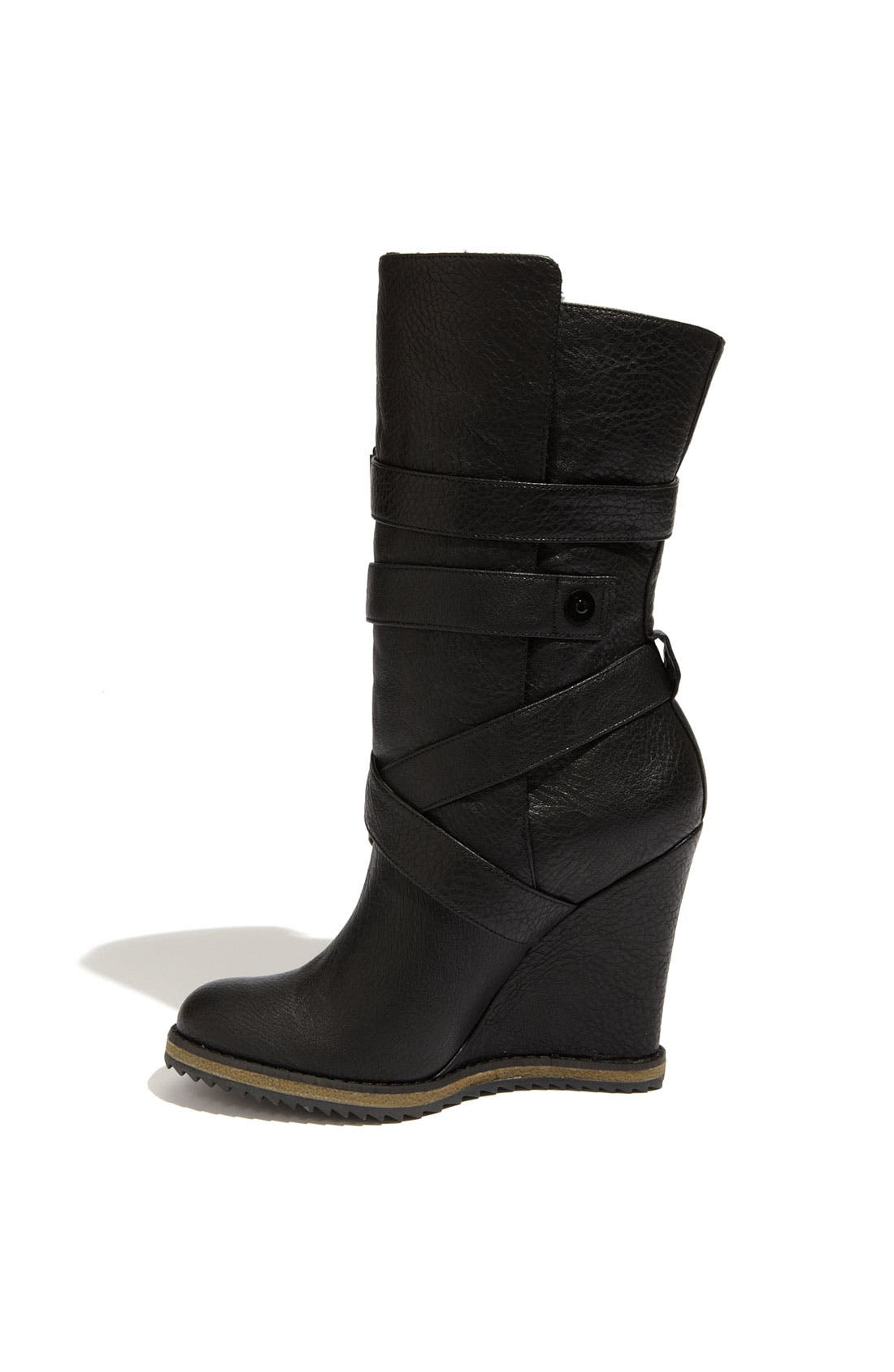 Alternate Image 2  - Sam Edelman 'Teresa' Boot