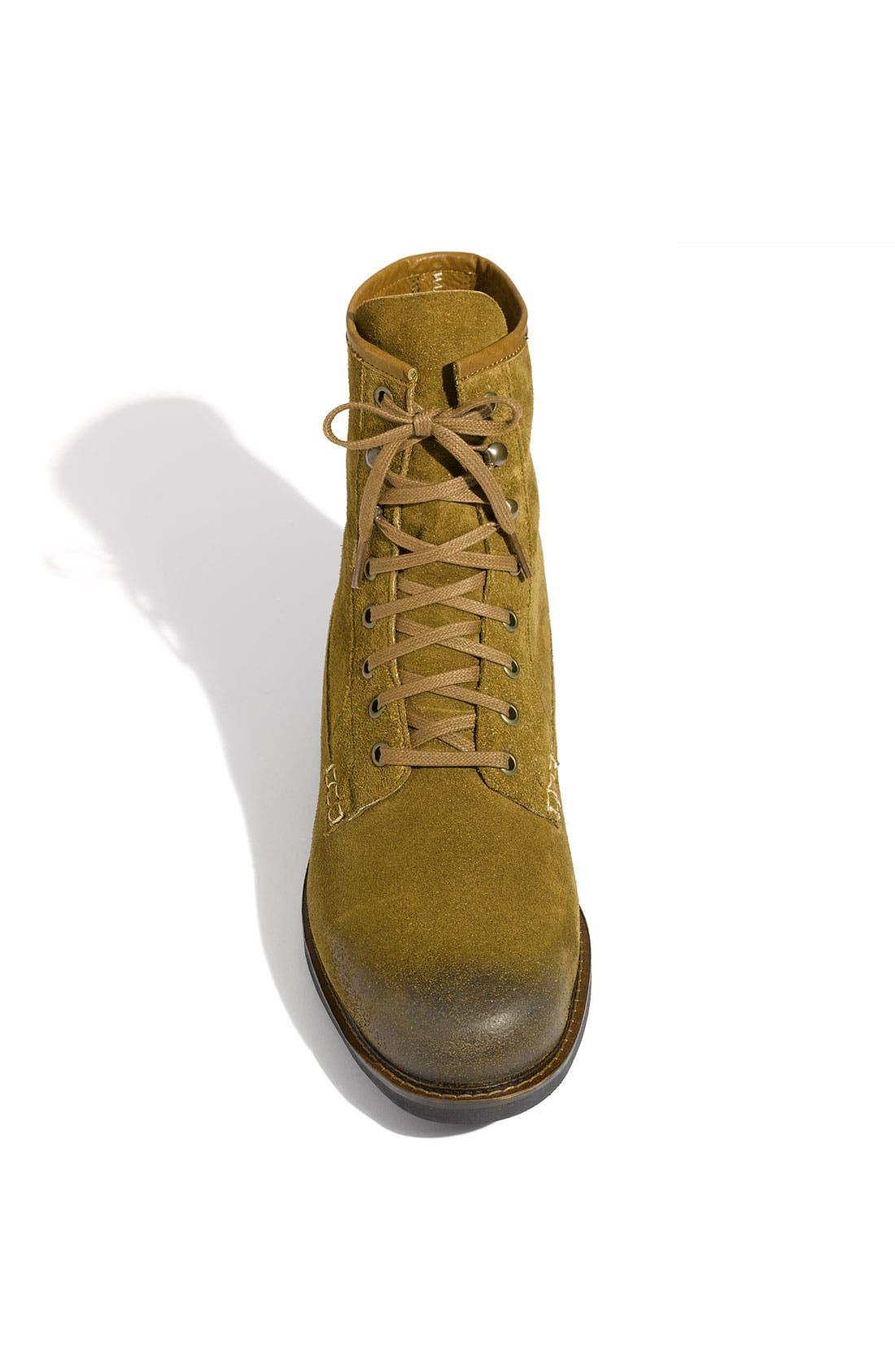 Alternate Image 3  - Neil M 'Ike' Boot