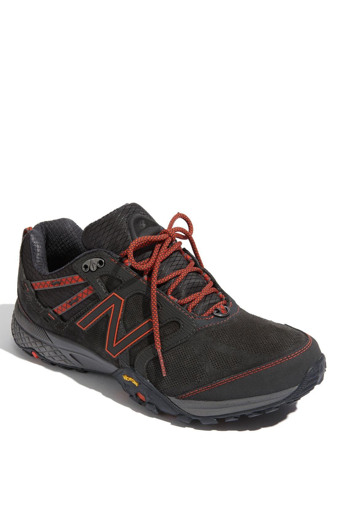 Main Image - New Balance '1521' Multi Sport Shoe (Men)