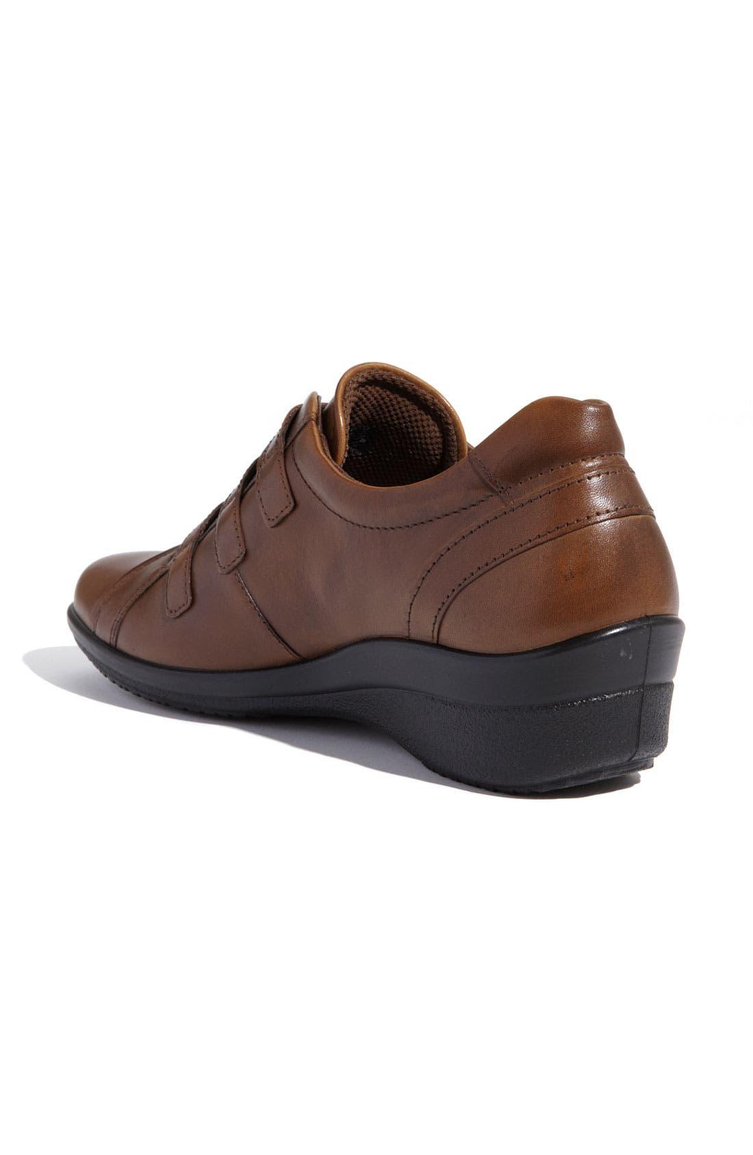 Alternate Image 2  - ECCO 'Corse 3' Shoe