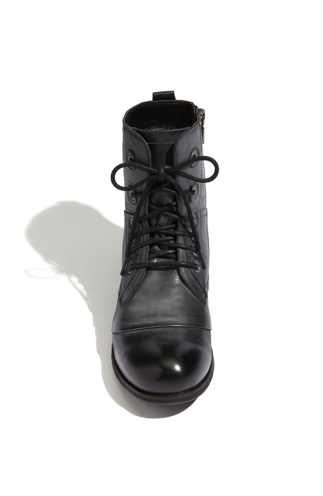Alternate Image 2  - Blondo 'Blunt' Waterproof Boot (Online Only)