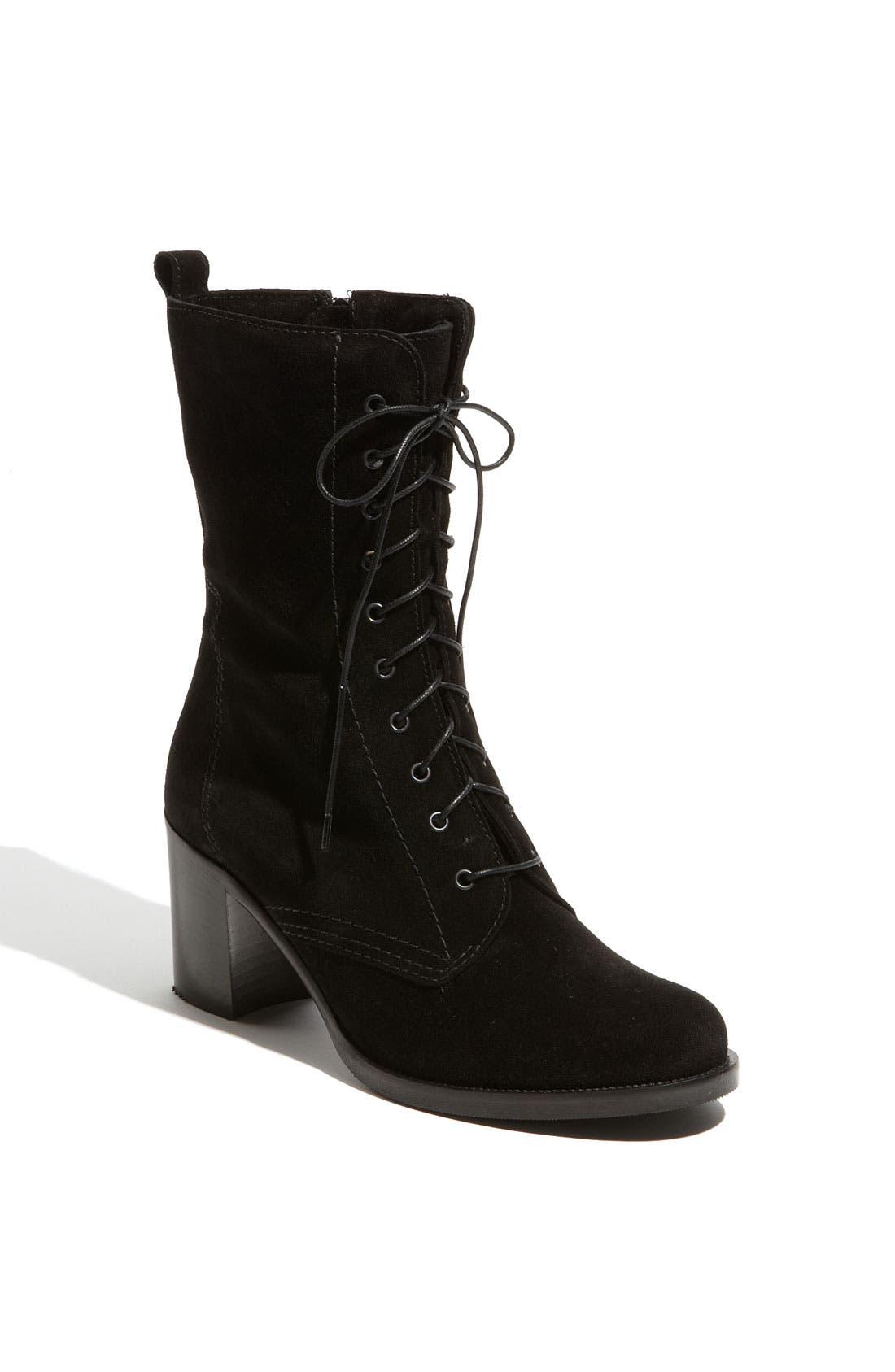 Main Image - La Canadienne 'Paula' Boot