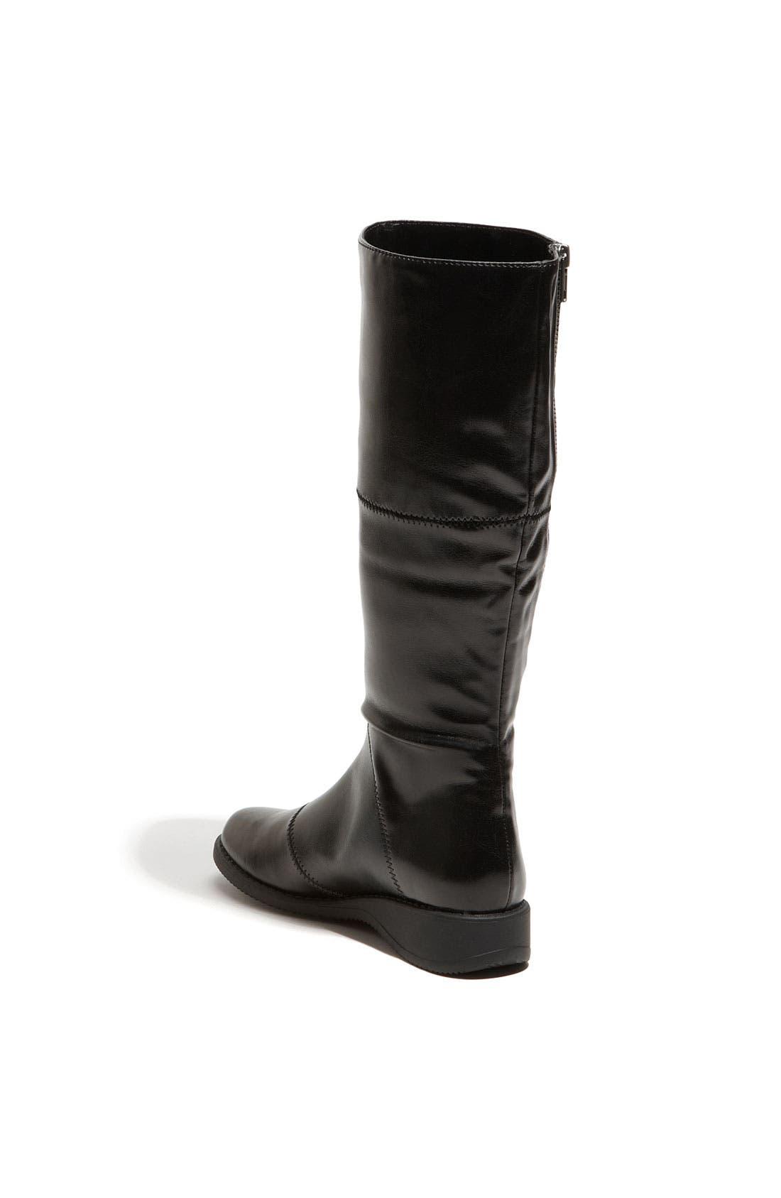 Alternate Image 2  - BP. 'Again' Boot