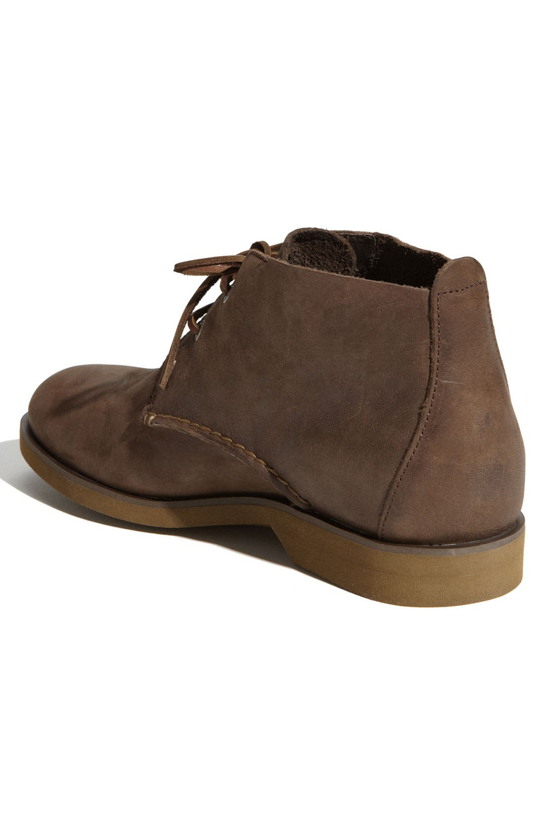 Alternate Image 2  - Sperry Top-Sider® 'Boat Ox' Chukka Boot