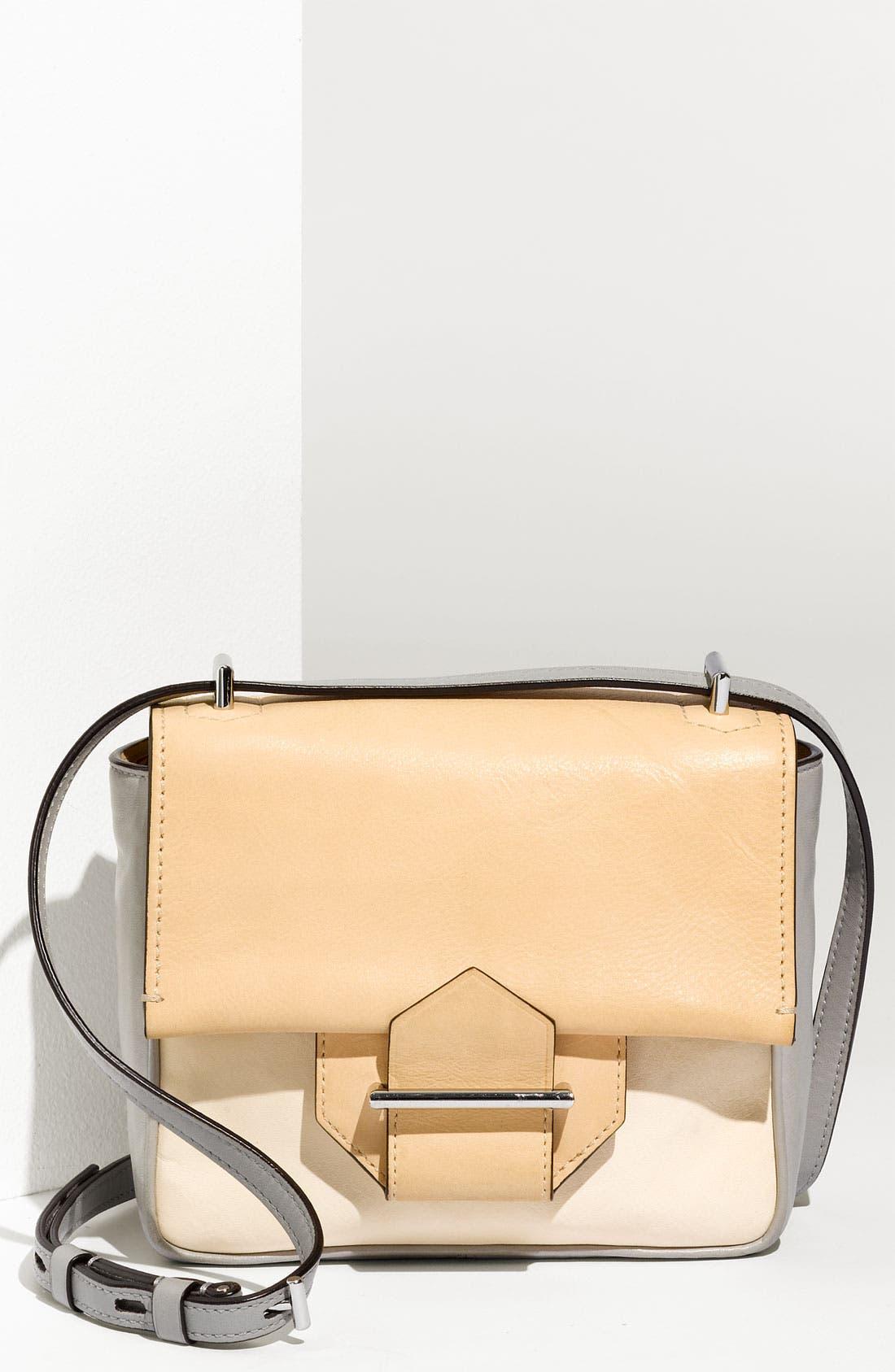 Alternate Image 1 Selected - Reed Krakoff 'Standard - Mini' Shoulder Bag