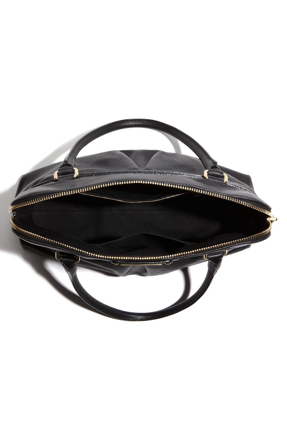Alternate Image 3  - MARC JACOBS 'Palais Royal - Jen' Shoulder Bag