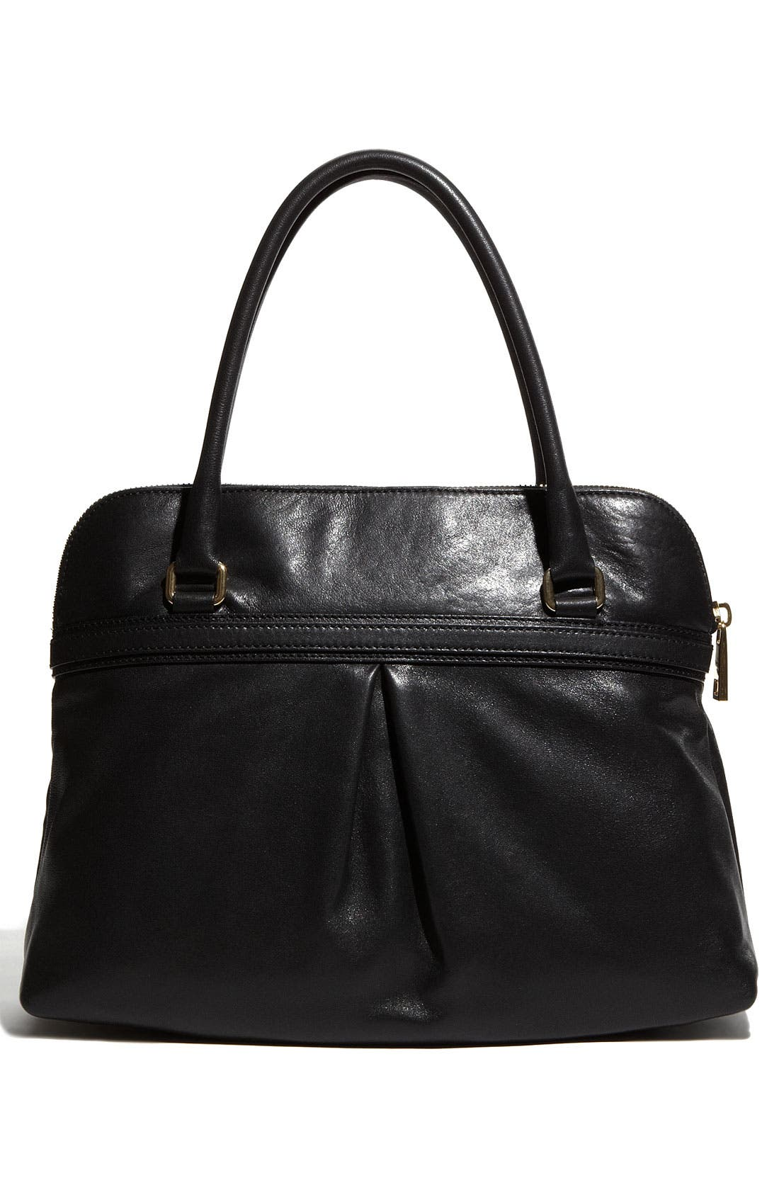Alternate Image 4  - MARC JACOBS 'Palais Royal - Jen' Shoulder Bag