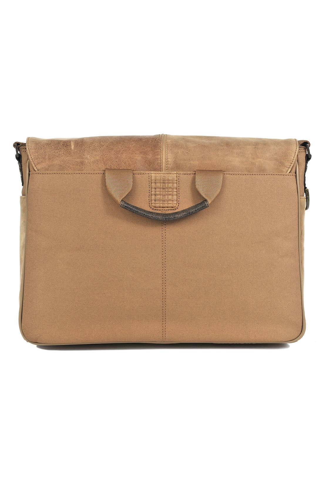 Alternate Image 2  - Boconi 'Leon' Messenger Bag