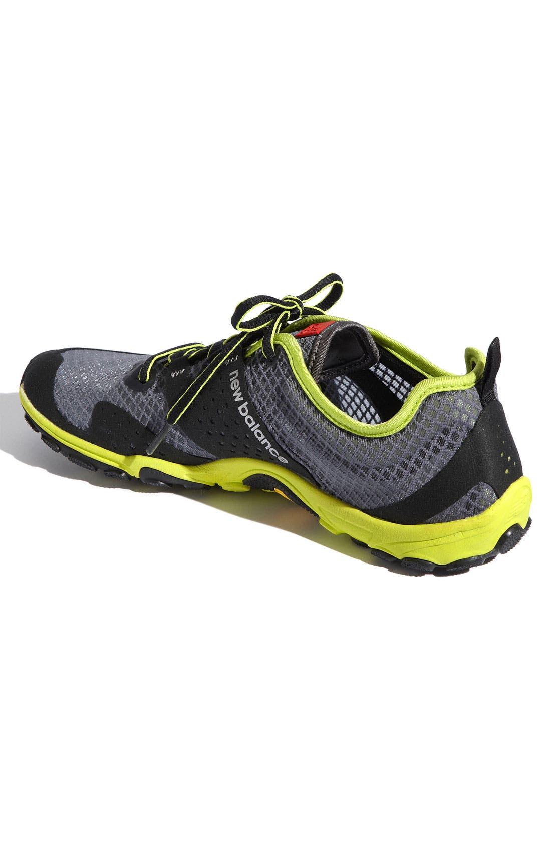 Alternate Image 2  - New Balance 'Minimus' Trail Running Shoe (Men)