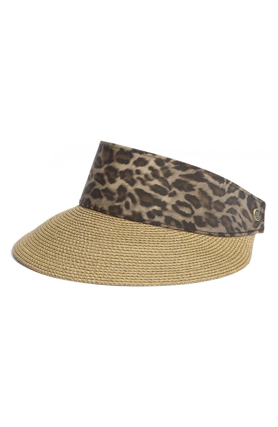 65203bc71329b Women s Sun   Straw Hats
