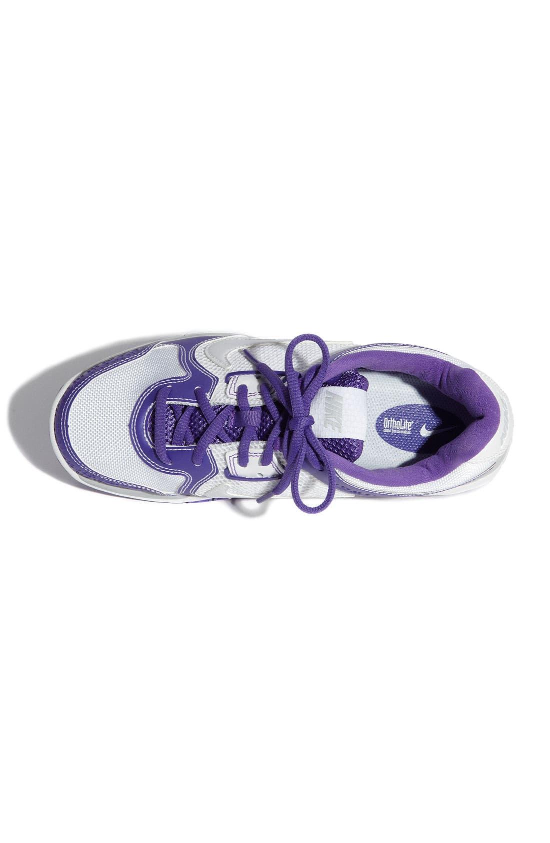 Alternate Image 3  - Nike 'Air Max Mirabella 3' Tennis Shoe (Women)