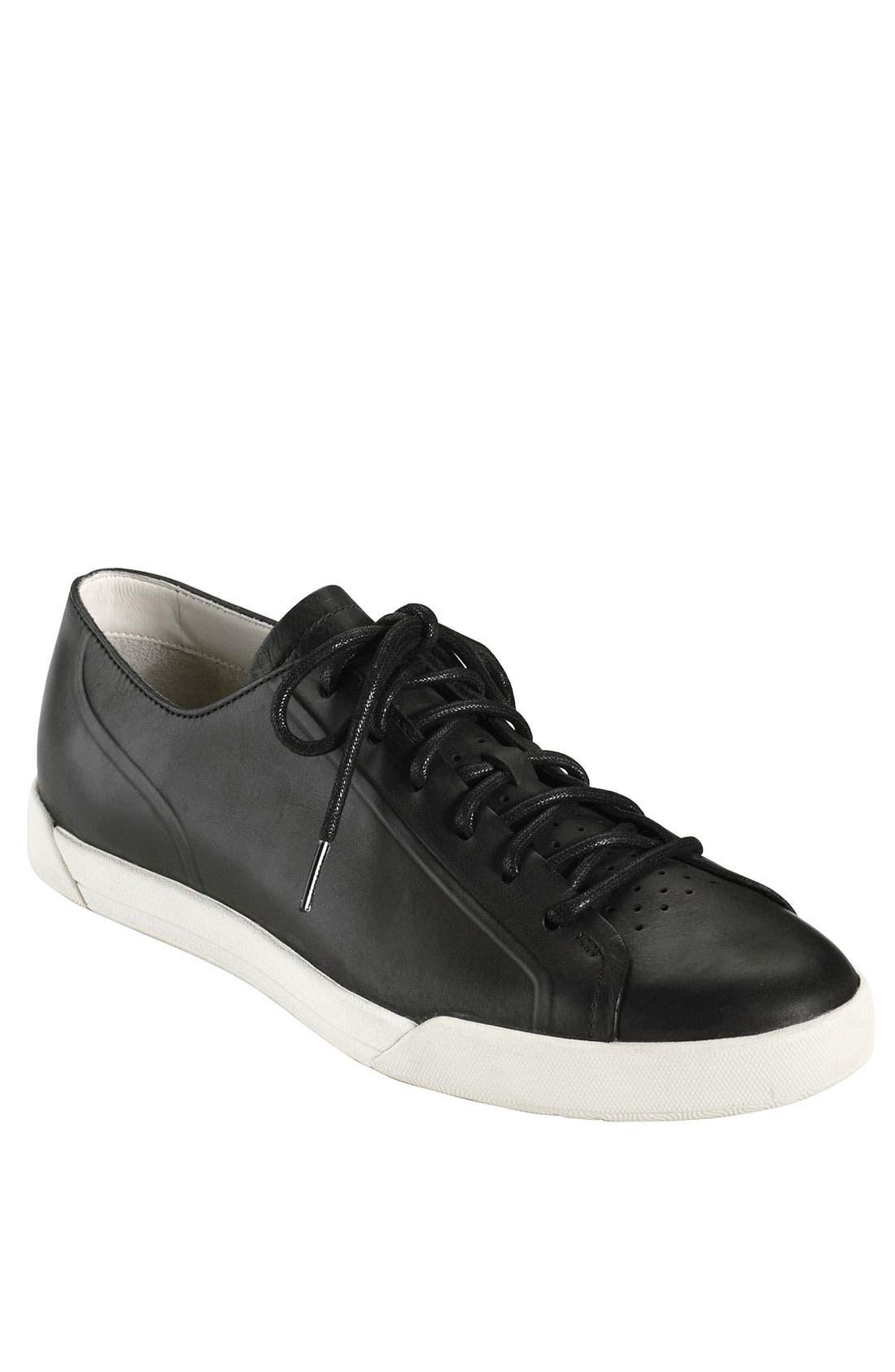 Alternate Image 1 Selected - Cole Haan 'Air Jasper Low' Sneaker